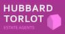 Hubbard Torlot - Sanderstead