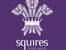 Squires Estate Agency - Harrow On The Hill