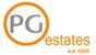 PG Estates