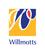 Willmotts