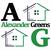 Alexander Greens Property Services
