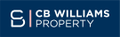 CB Williams Property - London