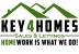 KEY 4 HOMES SALES & LETTINGS LTD.