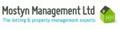 Mostyn Management Ltd