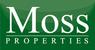 Moss Properties - Doncaster