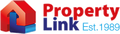Property Link UK