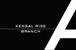 Abacus Estates - Kensal Rise
