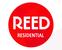 Reed Residential - Westcliff on Sea