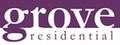 Grove Residential - Edgware