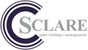 Colin Sclare Ltd