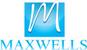 Maxwells Estates