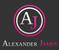 Alexander James - Edenbridge