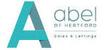 Abel of Hertford