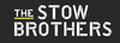 Stow Residential Ltd - The Stow Brothers