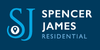 Spencer James Residential City and Docklands