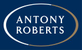 Antony Roberts Estate Agents - Kew -  Sales