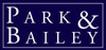 Park & Bailey