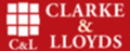 Clarke & Lloyds Property Consultants - London
