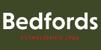 Bedfords - Bury St Edmunds