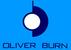Oliver Burn - Clapham