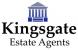 Kingsgate Estate Agents