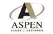 Aspen - Ashford