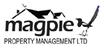 Magpie Property Management - St Neots