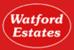 Watford Estates