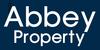 Abbey Property - Luton