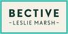 Bective Leslie Marsh - Chelsea