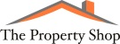 The Property Shop