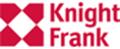 Knight Frank - Chelsea