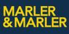 Marler & Marler