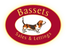 Bassets Property Services
