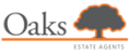 Oaks Estate Agents