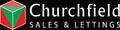 Churchfield Estate Agents - Bournemouth
