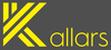 Kallars Property Agents