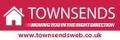 Townsends