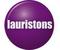 Lauristons Ltd - Putney