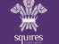 Squires - Lettings - Harrow On The Hill