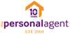 The Personal Agent (Epsom)