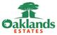 Oaklands Estates