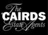The Cairds Estate Agents - Ashtead