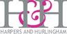 Harpers and Hurlingham Ltd