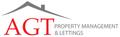 AGT Property Management
