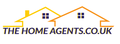TheHomeAgents