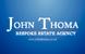John Thoma Bespoke Estate Agents