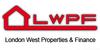 London West Property & Finance