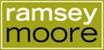 Ramsey Moore - DAGENHAM