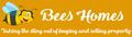 Bees Homes LLP